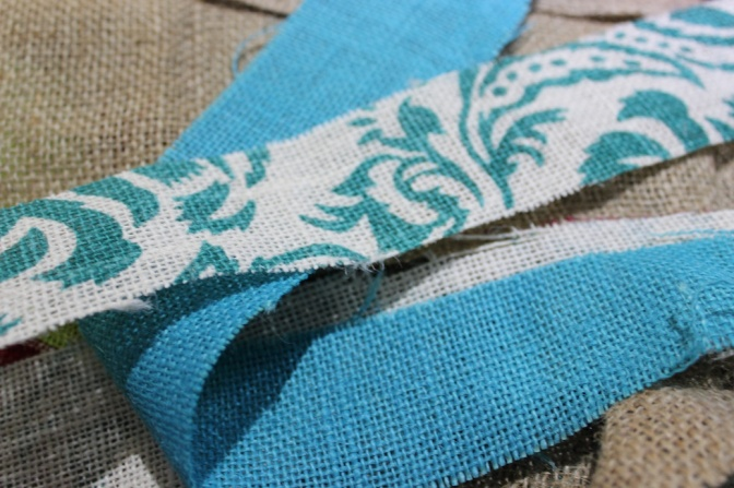 10 Fun Facts about Burlap