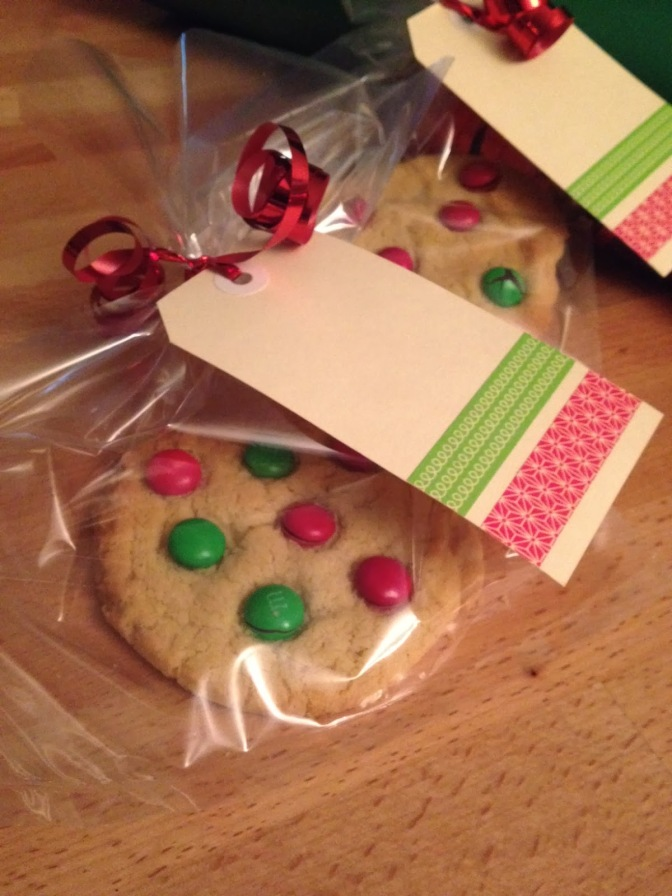 Secret Santa Gifts that Kids Can Make themselves